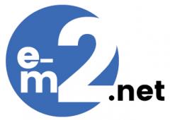 e-m2.net